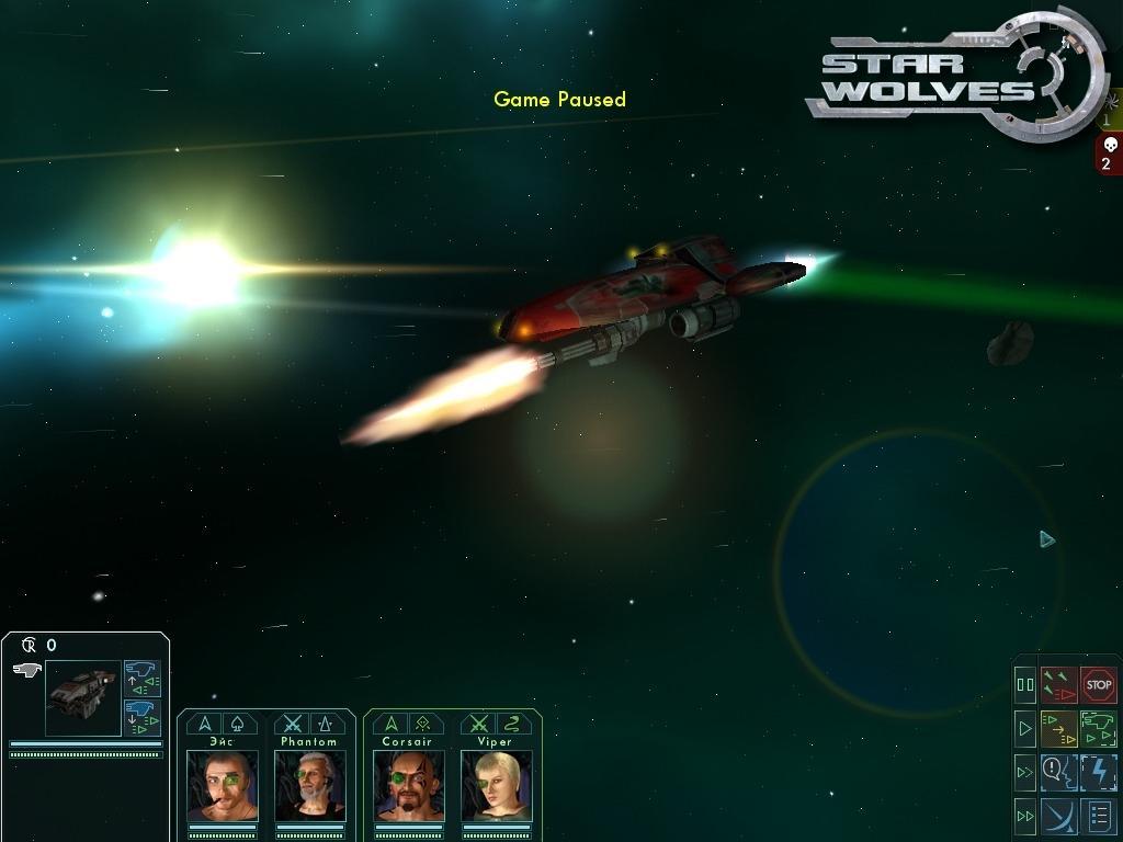 com.steam.46270-screenshot