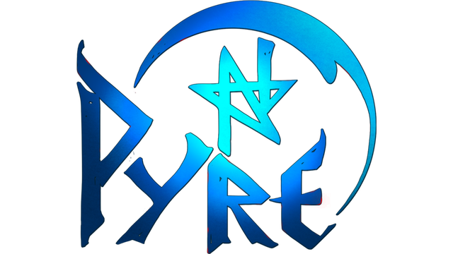 Pyre - Steam Backlog