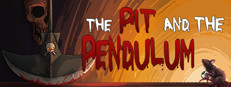 4,000 Steam Keys – The Pit and the Pendulum