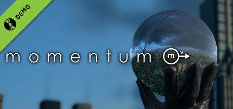 Momentum Demo