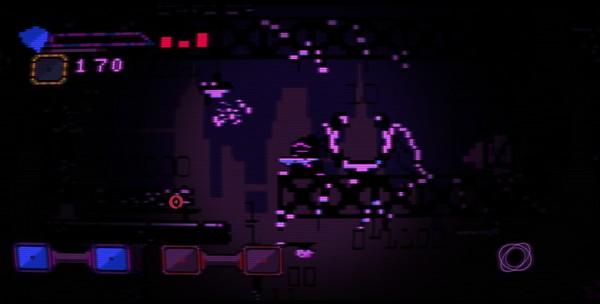 скриншот Liveza: Death of the Earth 2