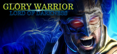Glory Warrior : Lord of Darkness