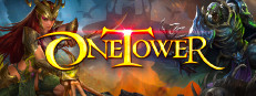 One Tower