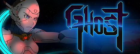 Ghost 1.0 - 幽灵 1.0