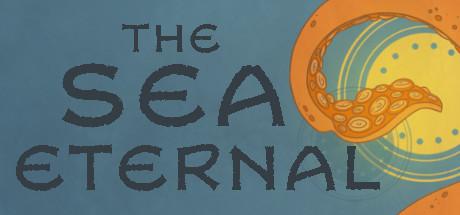 The Sea Eternal