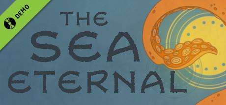 The Sea Eternal Demo