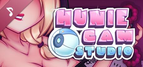 HunieCam Studio Original Soundtrack