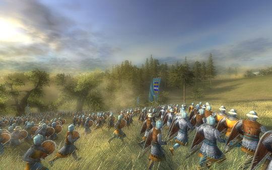 Real Warfare 1242