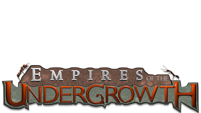 Empires of the Undergrowth - Steam Backlog