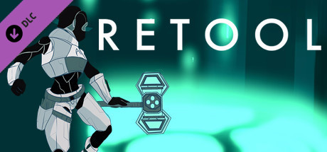 Retool OST
