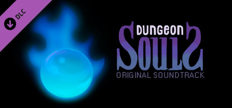 Dungeon Souls - Original Soundtrack