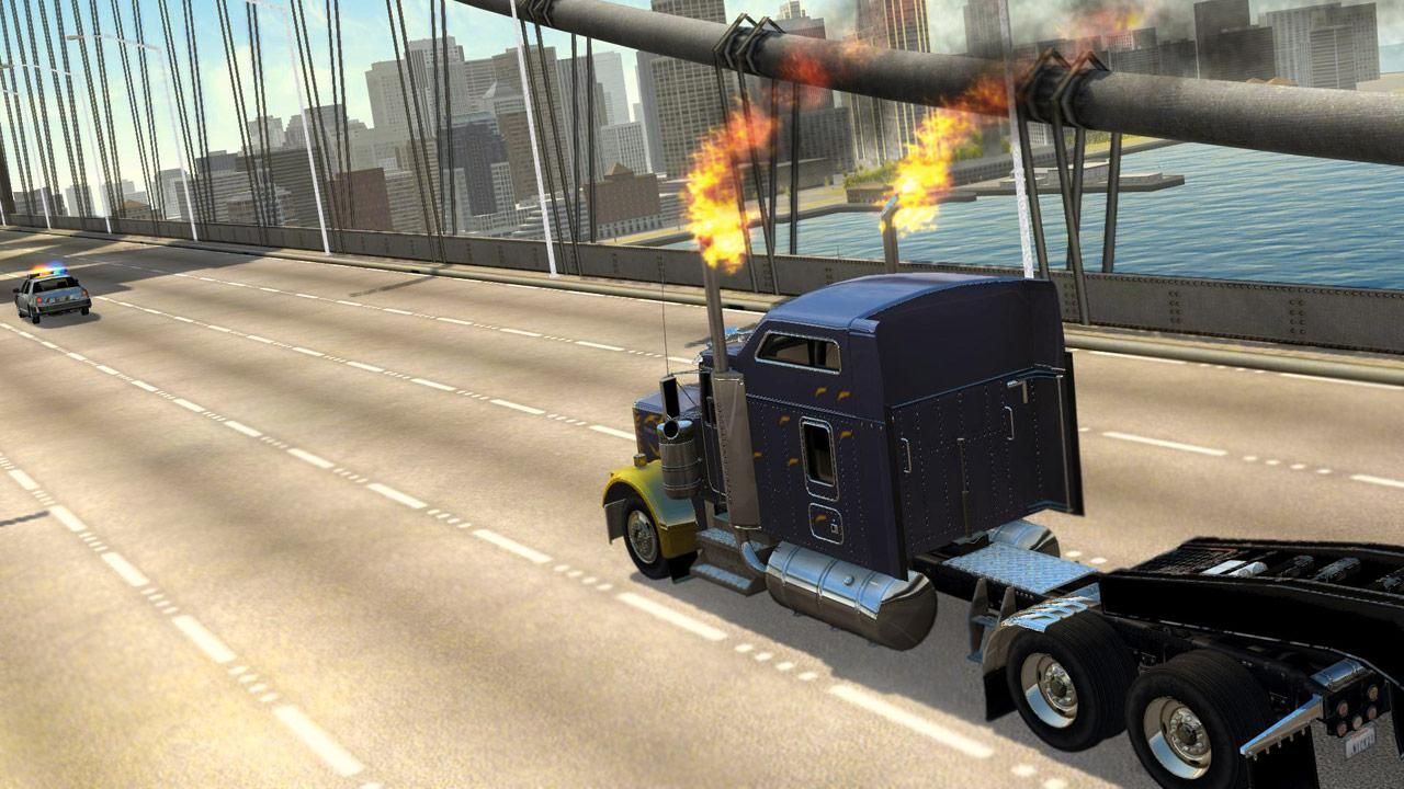 rig n roll game free download full version