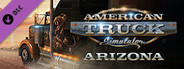 American Truck Simulator - Arizona
