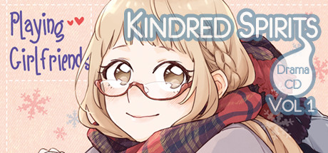 Buy Kindred Spirits On The Roof Drama CD Vol1