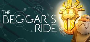 The Beggar's Ride cover art