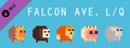 Lion Quest Soundtrack-dlc