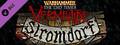 Warhammer: End Times - Vermintide Stromdorf-dlc