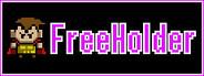 FreeHolder
