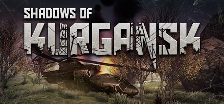 Shadows of Kurgansk – новый survival horror уже в Steam