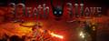 Deathwave-game