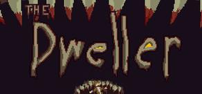 The Dweller cover art