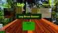 Log Drive Runner Free Download