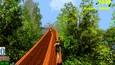Log Drive Runner by  Screenshot