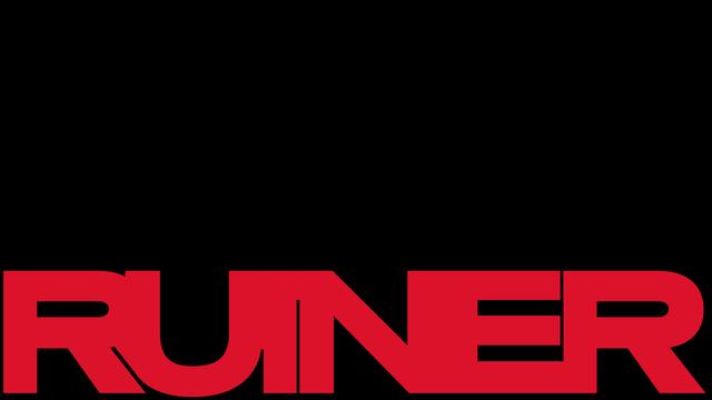 RUINER - Steam Backlog