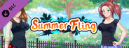 Summer Fling - Soundtrack