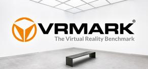 VRMark cover art