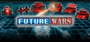 Future Wars cover art