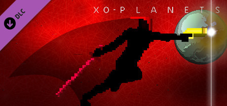 XO-Planets OST