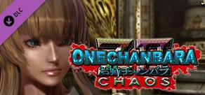 Steam Dlc Page Onechanbara Z2 Chaos