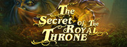Secret Of The Royal Throne
