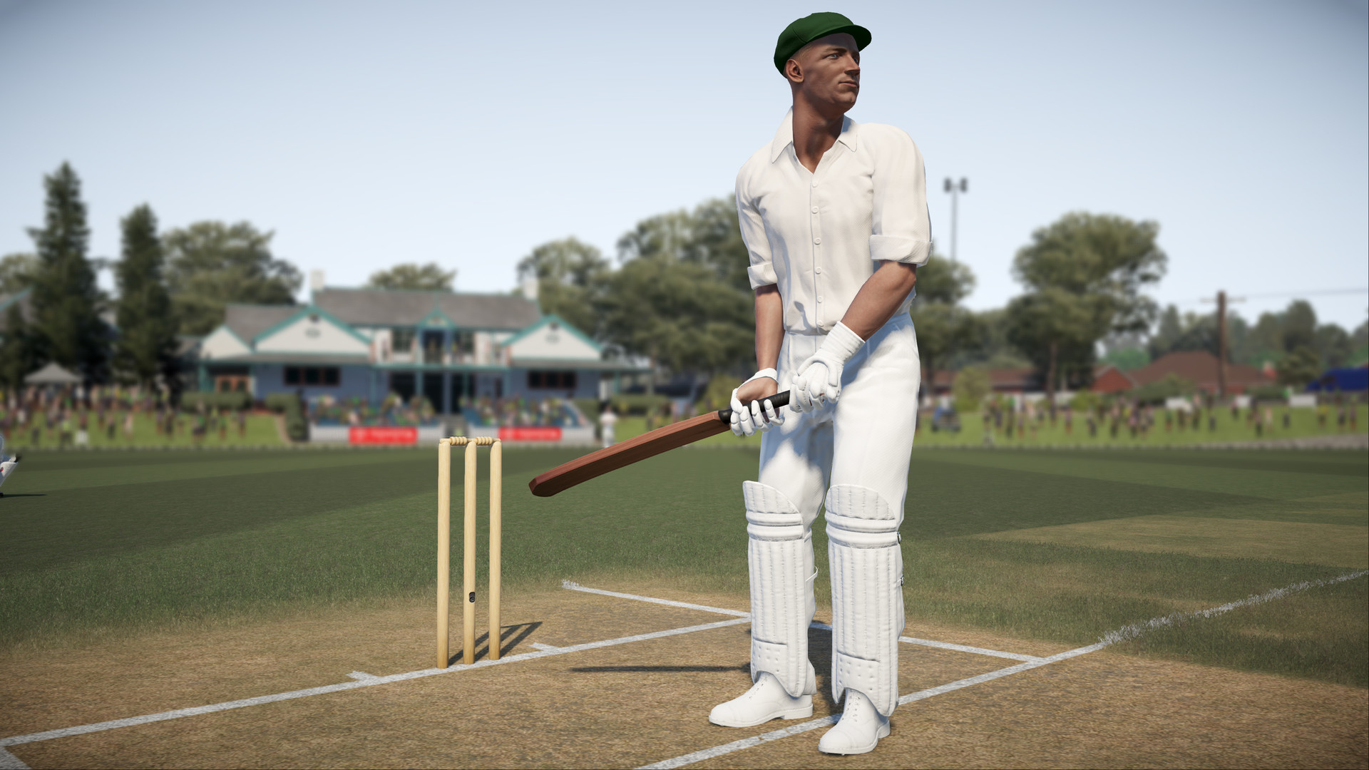cricket games 2019 download