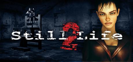 Still Life 2 Steam Game
