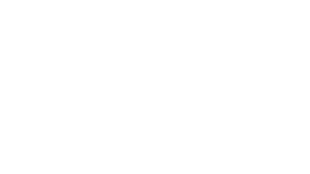 Surviving Mars - Steam Backlog