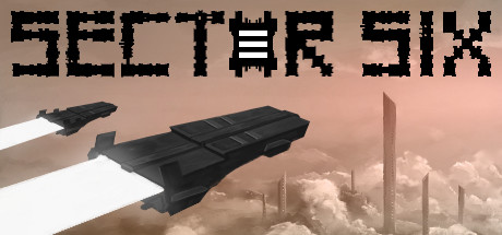 Teaser image for Sector Six