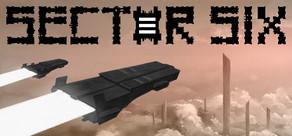 Sector Six cover art