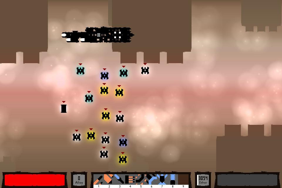 com.steam.465020-screenshot