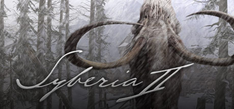 Teaser for Syberia 2