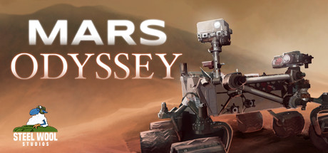 mars rover game apps - photo #35