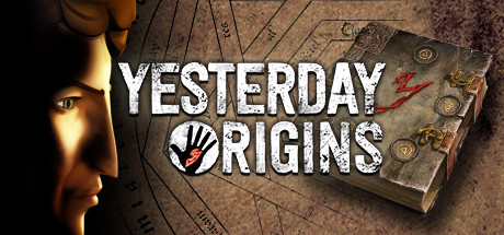 Teaser image for Yesterday Origins