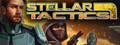 Stellar Tactics-game