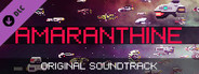 Amaranthine - Original Soundtrack