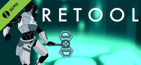 Retool Demo