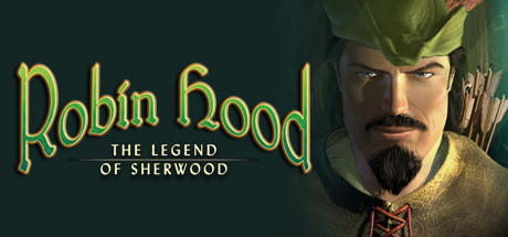 Купить Robin Hood: The Legend of Sherwood