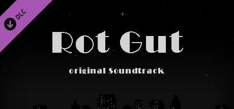 Rot Gut - OST