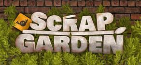 Scrap Garden cover art
