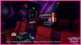 New Retro Arcade: Neon by  Screenshot